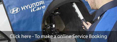 Book Online Service