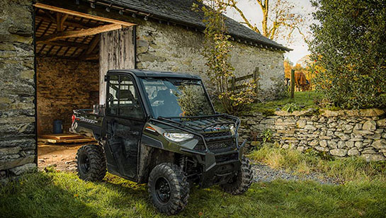 Polaris Ranger Diesel Feature-01