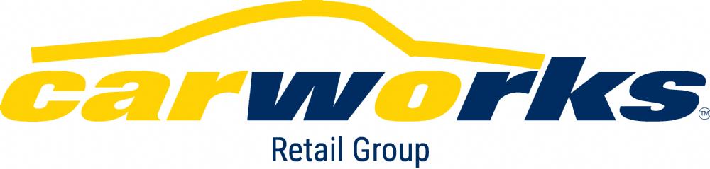 Carworks-Logo