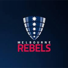 Melbourne Rebel Rugby Club