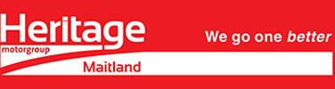 HeritageMG-Logo-Jan19