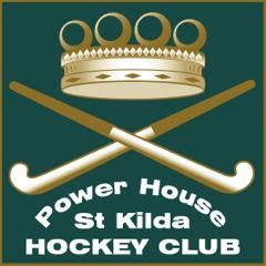 Powerhouse St Kilda Hockey Club
