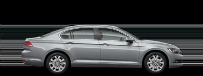 Passat Sedan