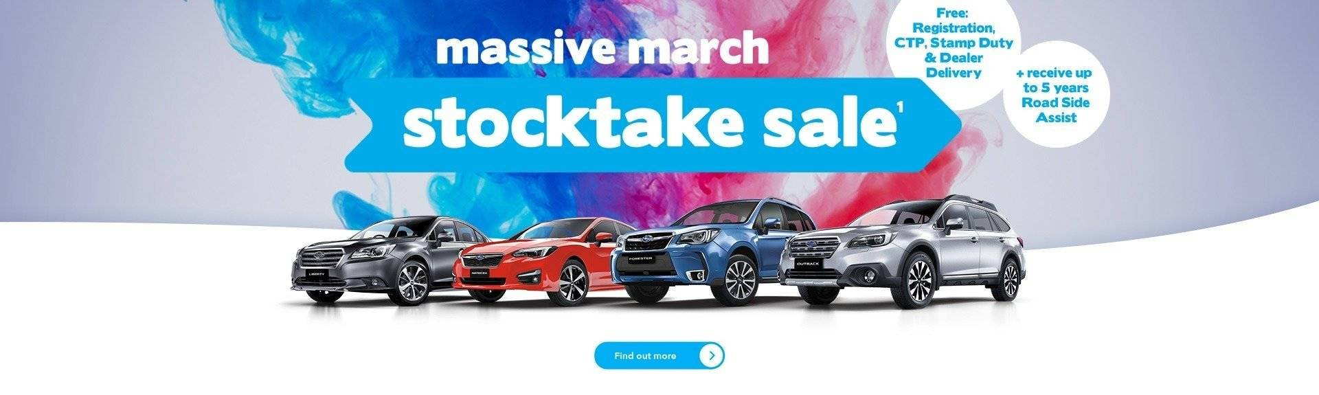 https://www.trivett.com.au/offers/subaru/march-stocktake-sale?state=nsw