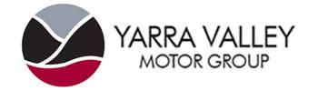 YarraValleyMotorGroup-Logo