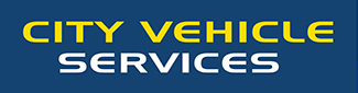 City Vehicle Services