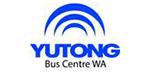 Bus Centre WA