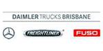 Daimler Trucs Brisbane