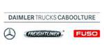 Daimler Trucks Caboolture