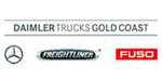 Daimler Trucks Gold Coast