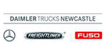 Daimler Trucks Newcastle