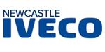 Newcastle IVECO