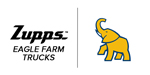 Zupps Eagle Farm Trucks