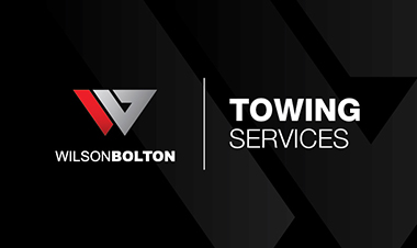 Wilson Bolton Towing Services