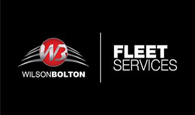 WB Quicklinks Home Fleet