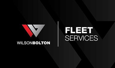 Wilson Bolton Fleet Services