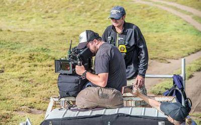 camera-crew