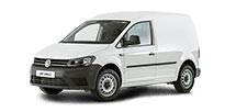 Caddy-van-short-wheelbase