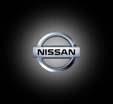 eHub15-OT-BlackBG-Nissan
