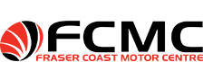Welcome to Fraser Coast Motor Centre