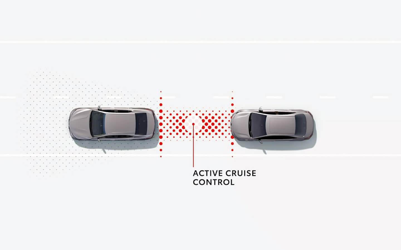 Corolla Sedan Safety