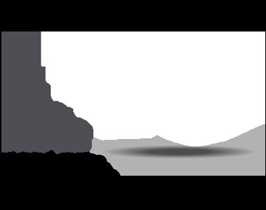 westartruck_service