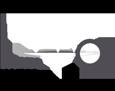 westartrucks-truckforc2