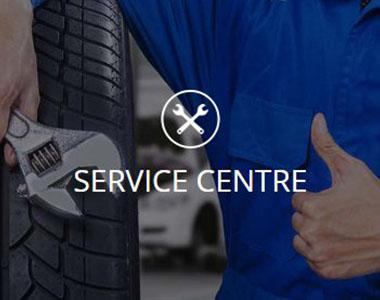FCMC-Promo-Service
