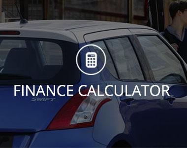 FCMC-Promo-FinanceCalculator