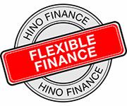 Hino Finance