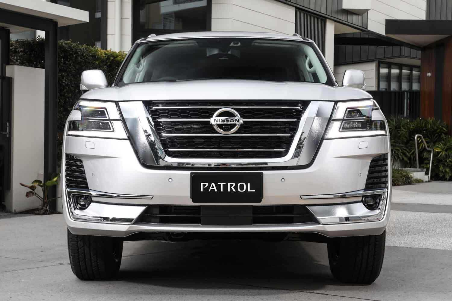 patrol-redesigned-front-body-large