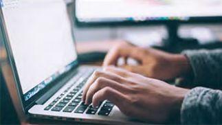 Book an Online Service