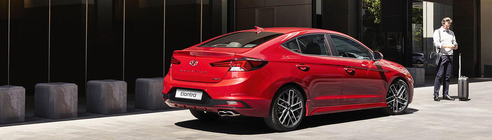 Hyundai-PB-Elantra-02