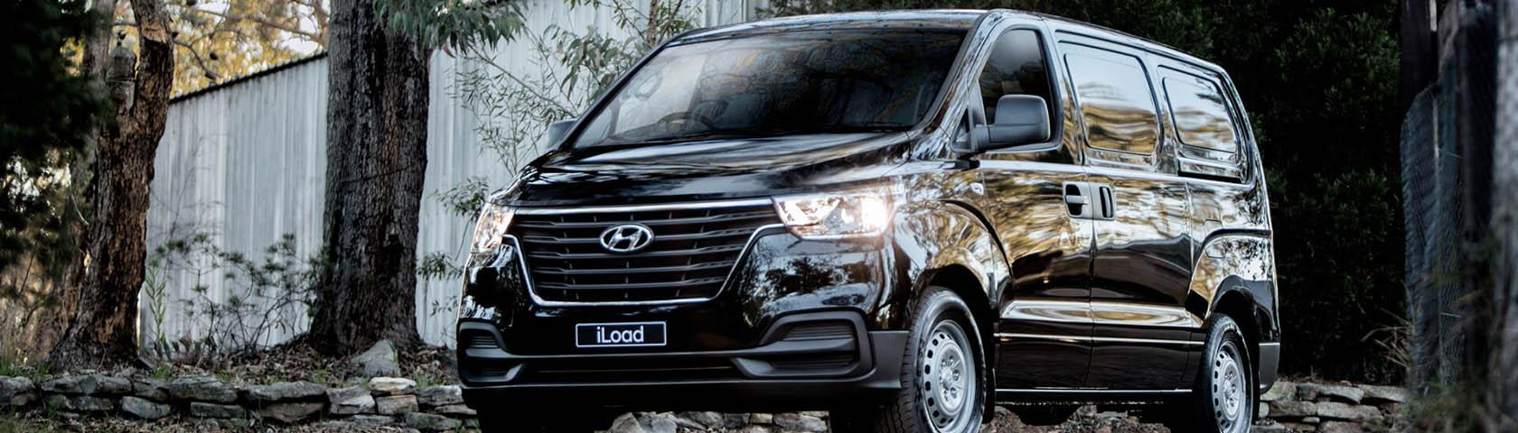 Hyundai-PB-iLoad-01
