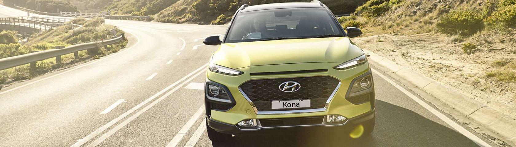 Hyundai-PB-Kona-02