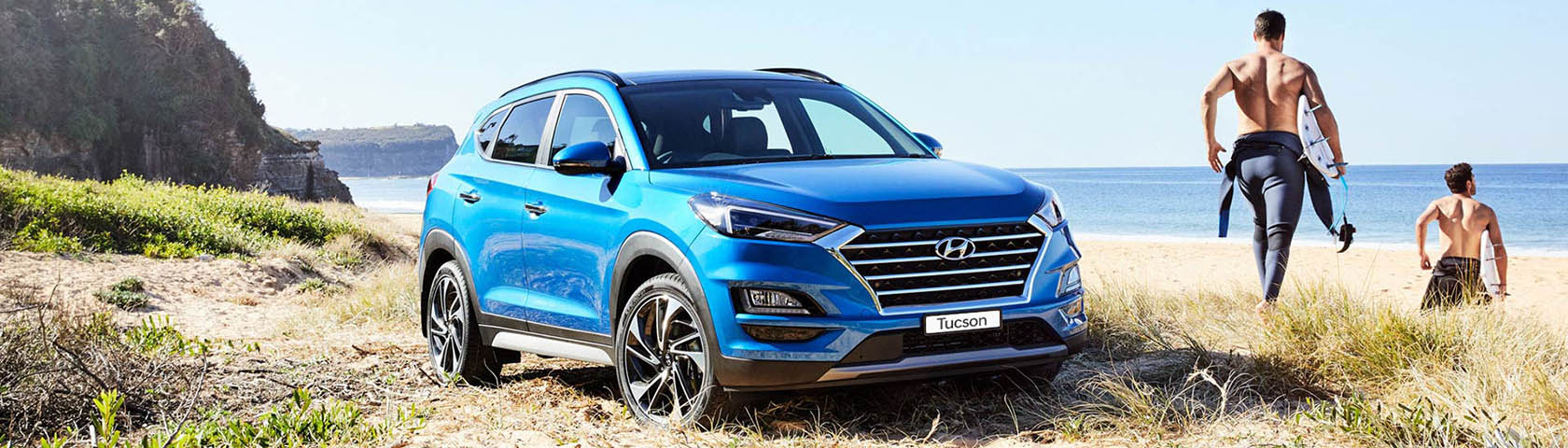 Hyundai-PB-Tucson-01