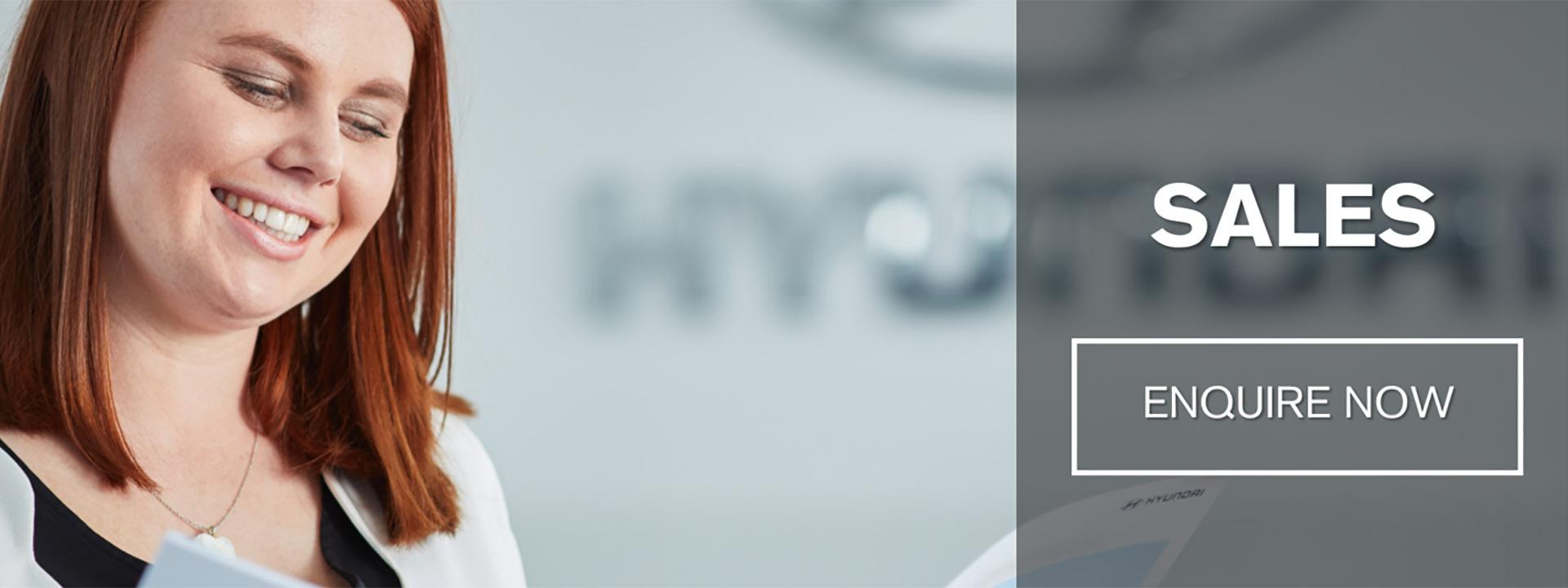 TonyLeahey-HPB-Sales-Nov19-Hn.jpg