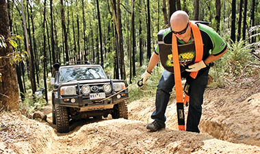 Dubbo4x4-OT-Accessories