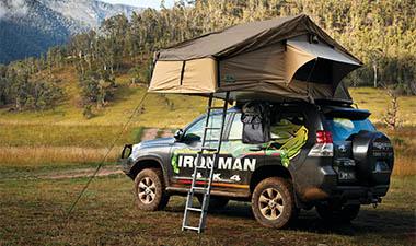 Dubbo4x4-OT-Camping