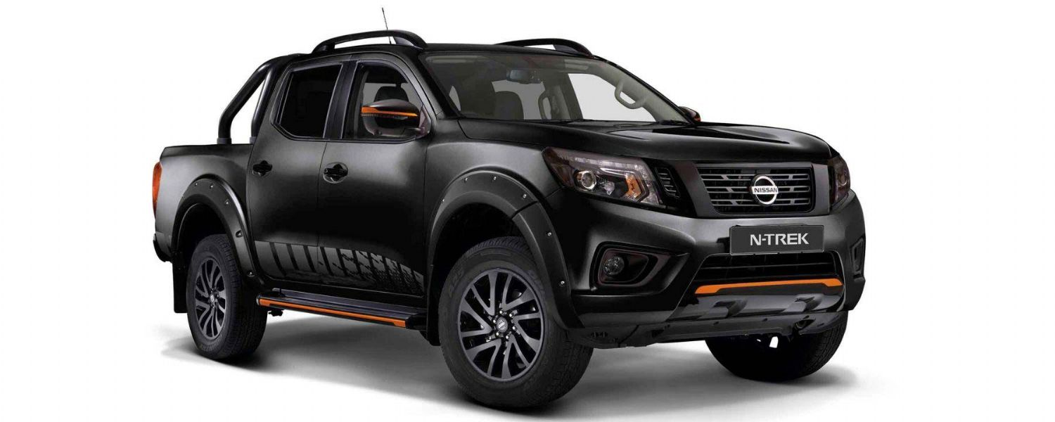 navara-n-trek-slider-warrior1