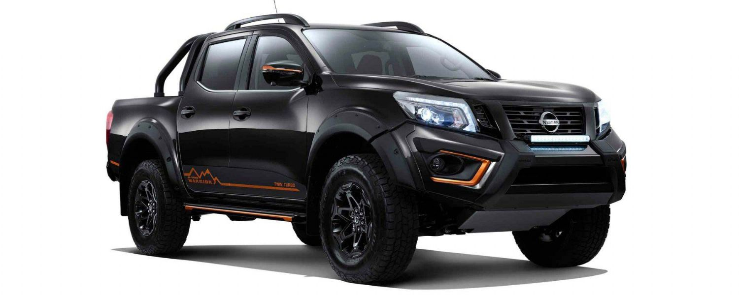 navara-n-trek-warrior2