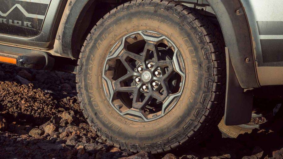 navara-n-trek-warrior-all-terrain-tyres