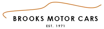 Brooks Motor Cars Albury Wodonga