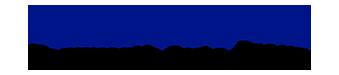 Tamworth Auto Group Logo
