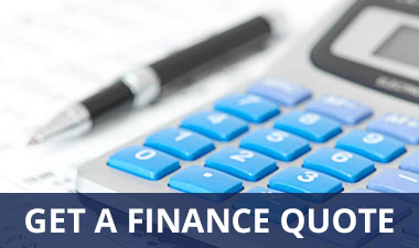 Westpoint Motor Company - Get A Finance Quote