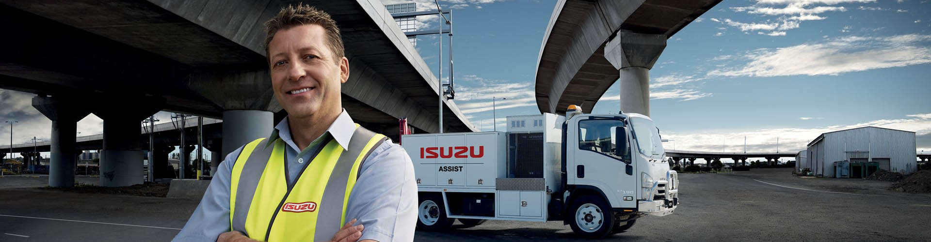 IsuzuTrucks-PB-RoadsideAssist-01-Dec19