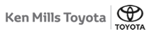 Mills Motor Group Toyota