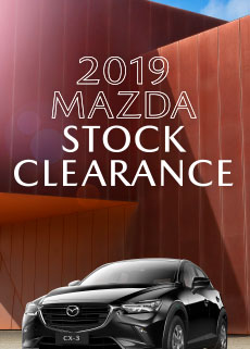 Click here to see the latest offers at Traralgon Mazda.