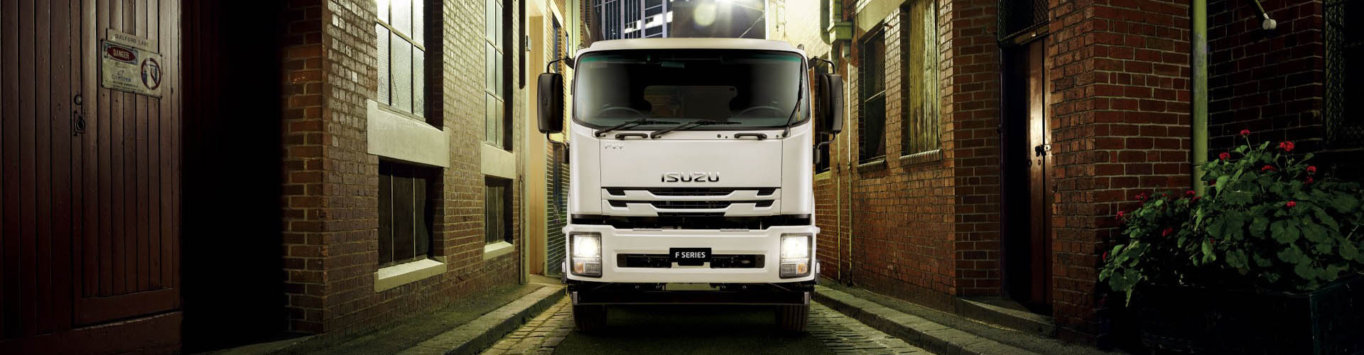 IsuzuTrucks-PB-F-01-Dec19