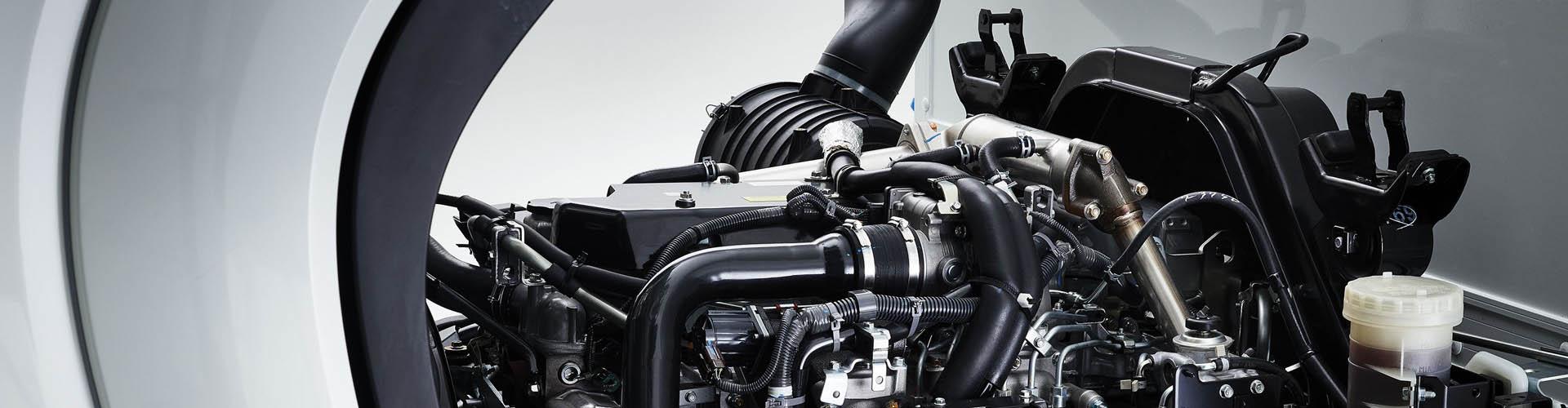 IsuzuTrucks-PB-Engine-02-Dec19